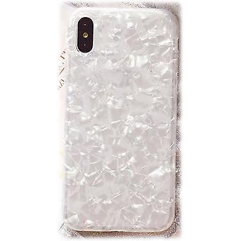 iPhone x/xs قذيفة قذيفة