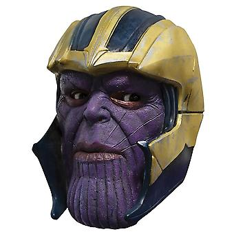 Thanos Adult Mask - Avengers: Endgame