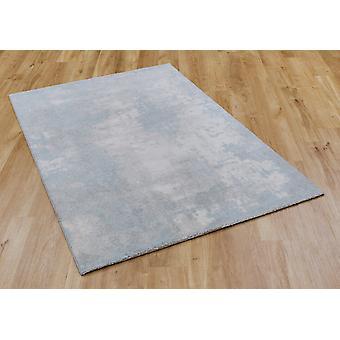 Chamonix 46004 500 Rechteck Teppiche Plain/Fast einfache Teppiche