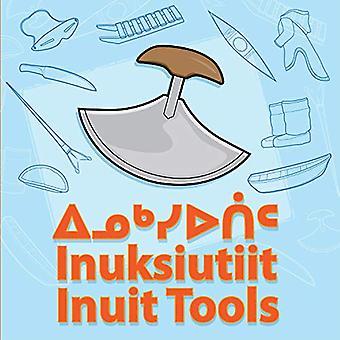 Inuit-værktøjer (lever Junior)