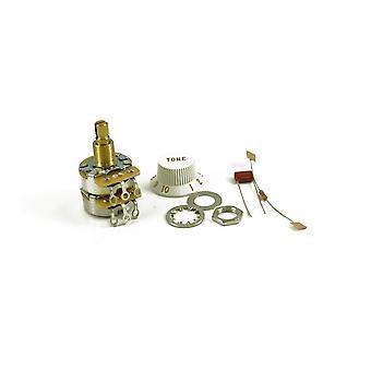 درابزين Tbx السلبي التحكم لهجة ث / مقبض الباب والأجهزة