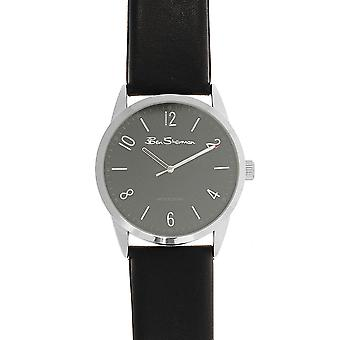 Ben Sherman Hommes BS151 Quartz Montre