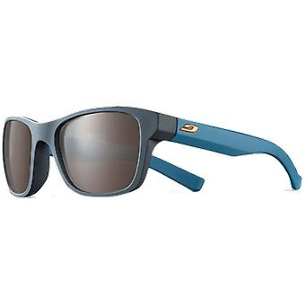 Julbo Reach Dark Grey/Blue Spectron 3