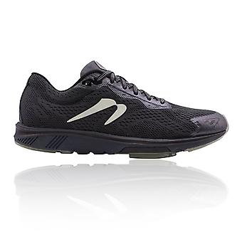 Newton All Weather Gravity-Glow Running Shoes - SS20