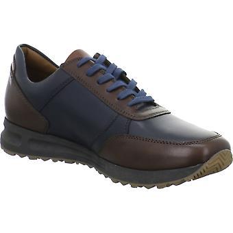 Josef Seibel Thaddeus 07 41407147501 universal all year men shoes