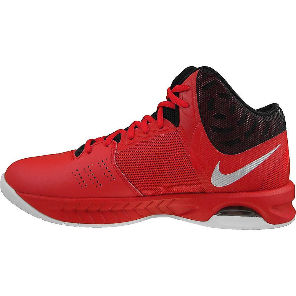 Nike Air Visi Pro VI 749167600 basket tutto l'anno scarpe da uomo nw7end