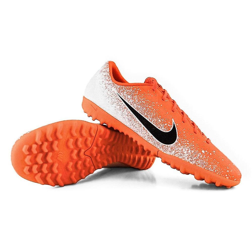 Nike Mercurial Vapor Academy TF AH7384801 calcio tutto l'anno scarpe da uomo JEosFW