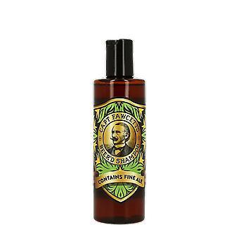 Captain Fawcett Beer'd Shampoo Gentle Beard Wash 250ml