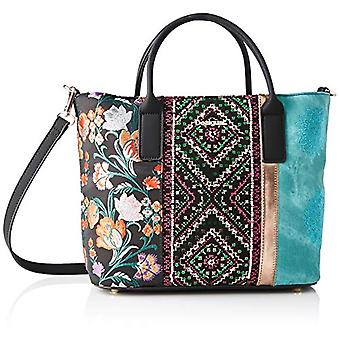 Desigual 19WAXA65 Women's shoulder bag 24.5x13x29 cm (B x H x T)
