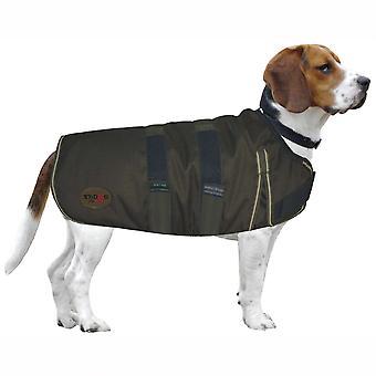 Xt-Dog Abrigo Comfort (Köpekler, Köpek Kıyafetleri, Paltolar ve Pelerinler)