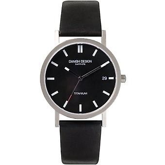 Danish Design mens watch DZ120013
