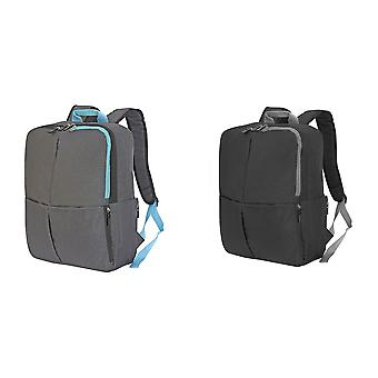 Shugon Hannover Laptop Backpack