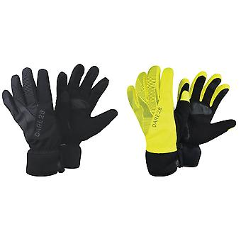 Dare 2B Unisex Adults Lightsome Waterproof Gloves