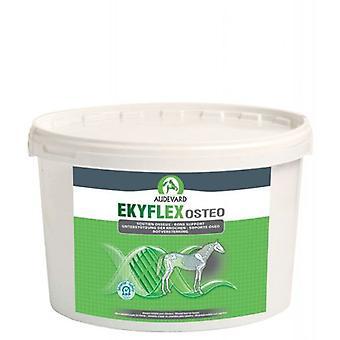Audevard Ekyflex Repair Osteo (Horses , Food , Food complements)