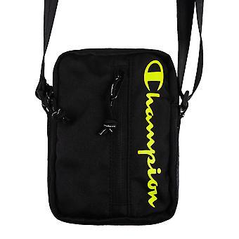 Champion Unisex Shoulder Bag Small Shoulder Bag 804806