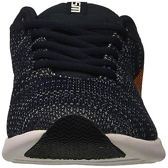 Steve Madden Herren Barrett Sneaker