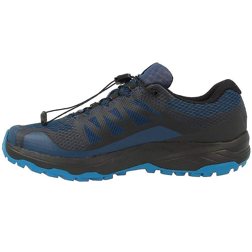 Salomon XA Discovery Gtx 409179 trekking całoroczne buty męskie