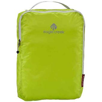 Eagle Creek Pack It Specter Travel Cube Small - Strobe Green