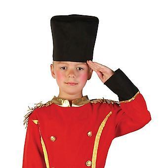 Britische Guard (S)