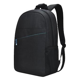 Laptop Backpack CoolBox COO-BAG15-2 15,6