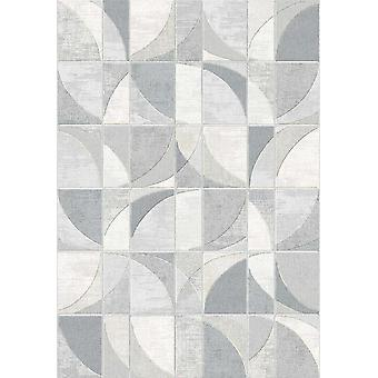 Galleria 063-0650-6979  Rectangle Rugs Modern Rugs