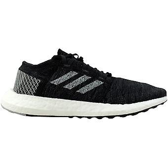 Adidas Pureboost Go W Black/Grey B75822 Women's