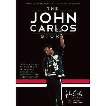 John Carlos berättelse, den