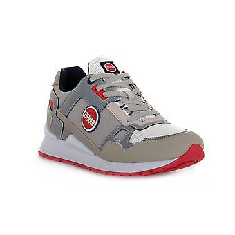Fill 047 tyler sneakers fashion