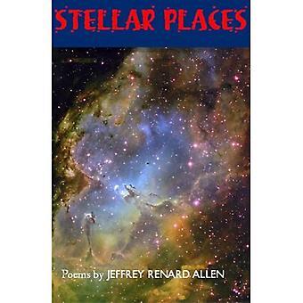 Stellar Platser