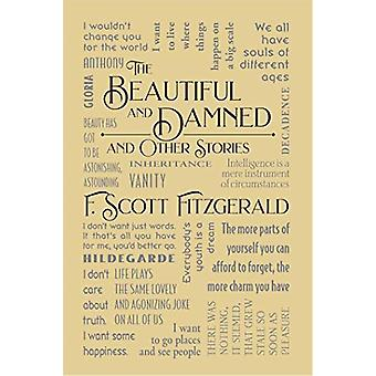 The Beautiful and Damned and Other Stories by F. Scott Fitzgerald - 9