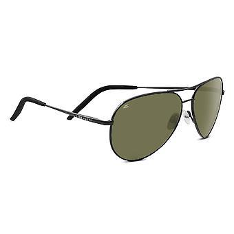 Serengeti Carrara Sunglasses  - Polarized 555nm Lens