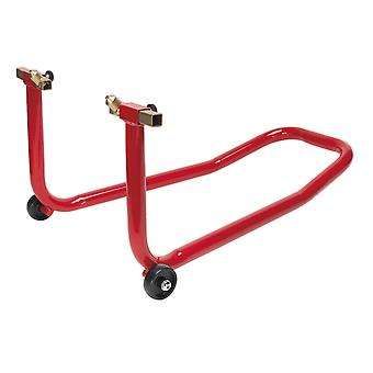 Sealey Fps1 Universal Front Wheel Stand