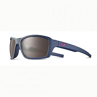Julbo Extend 2.0 Blue/ Violine Spectron 3 (8-12 years)