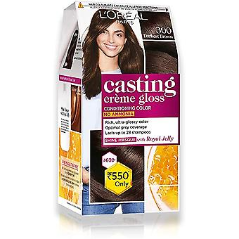 Loreal Casting Creme Gloss Conditioning Colour