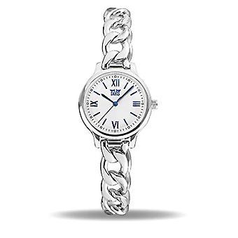 Davis Clock Woman ref. 2260