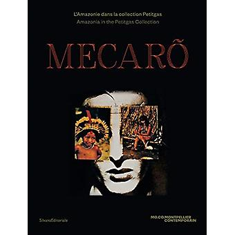 MECARO by Edited by Silvana Editoriale