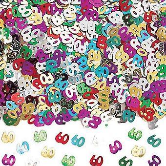 حلويات متعددة الألوان أمسكان-60