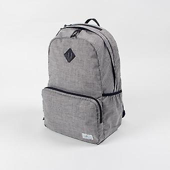 Passenger mule everyday backpack 21l - grey