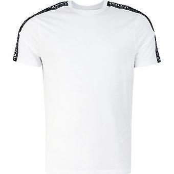 Armani Exchange Taped T-Shirt