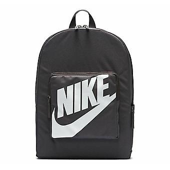 Taška do posilovny Nike CLASSIC
