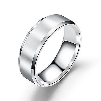 Magnetické hubnutí prsten zeštíhlující nástroje - snížení hmotnosti prsten řetězec