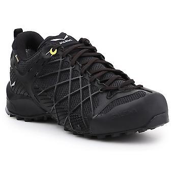 Salewa MS Wildfire Gtx 634870982 trekking all year men shoes