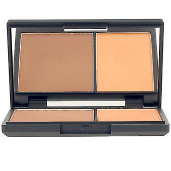 Sleek Face Contour Kit #dark pour femmes