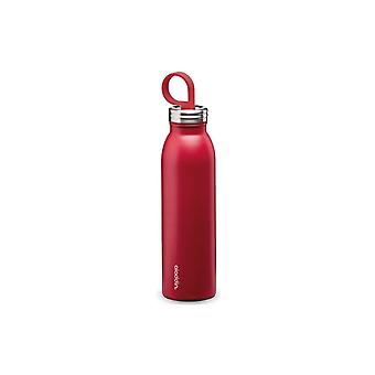 Aladdin Chilled Bottle (cherry Red)