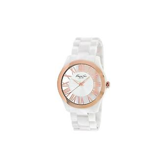 Watch wife Kenneth Cole (37 mm) IKC4860