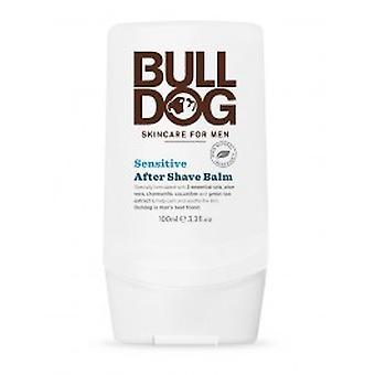 Bulldog - Sensitive After Shave Balm