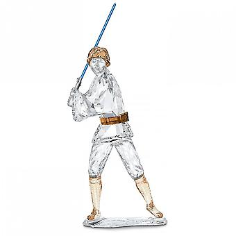 Swarovski Star Wars Luke Skywalker 5506806