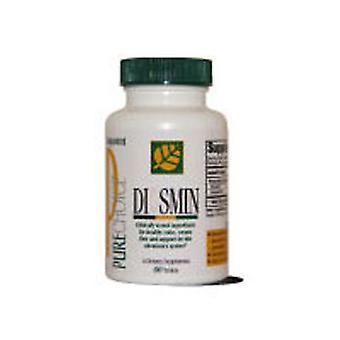 Baywood Diosmin, 500 mg, 60 Tablettia