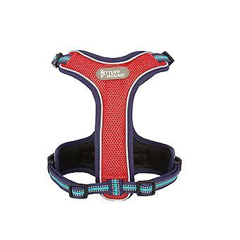 Dog Traction Rope Double-deck Pet Vest
