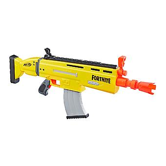 Official Nerf Fortnite AR-L Blaster